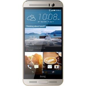 HTC One M9 Plus Supreme Camera LTE 32GB